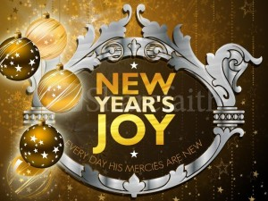 New Year's Joy1